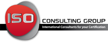 Réseau ISO consulting group