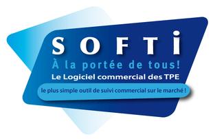 rsz_logo-softi