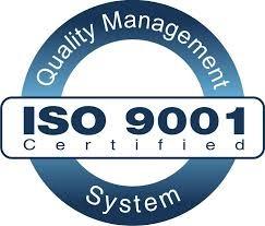 Système management de la qualité ISO 9001
