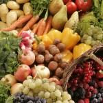 Certification IFS pour l'agroalimentaire