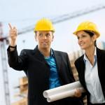 Certification MASE : gestion des risques en entreprise