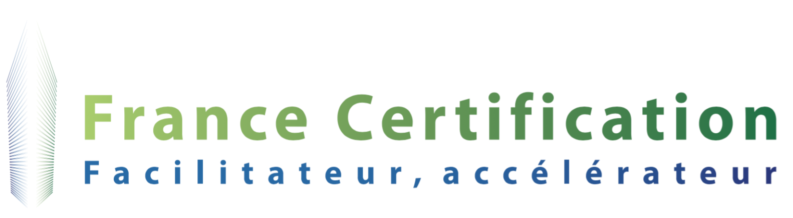 Certification Iso - Formation et accompagnement